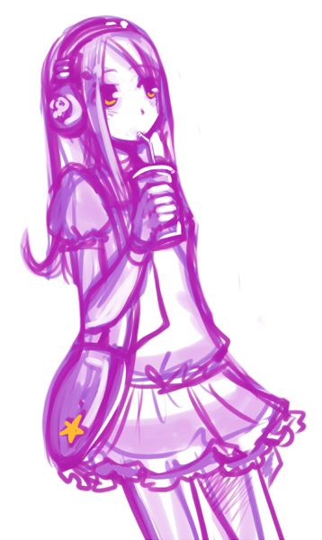 purplevin