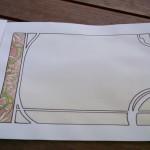 GUI sheet 2 - a frame