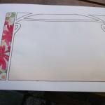 GUI sheet 3 - another frame!
